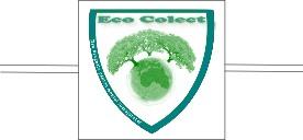 EcoColect – Fose septice Braila